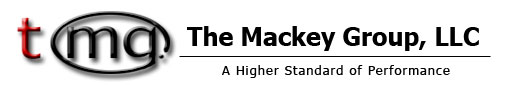 The Mackey Group, LLC